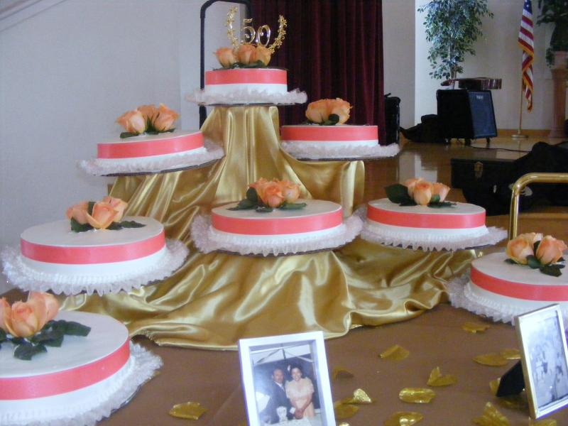 Quinceanera Cakes In Riverside Ca
