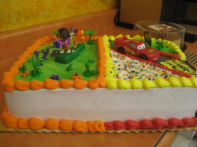 pronto para ordenar tu pastelTodas nuestras fotos son de pasteles ...
